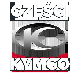 Części Kymco Logo